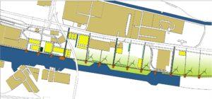 Le port autonome du Havre (FR)