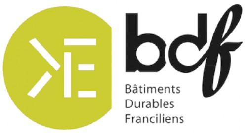news BDF ekopolis