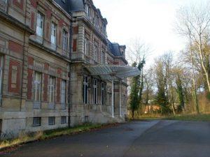Liancourt (FR) APIJ @ RETHINK