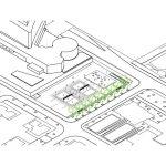Espace public Bobigny (FR) @ RETHINK