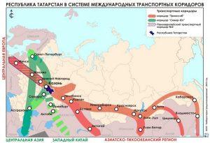 Tatarstan (RU) @ RETHINK
