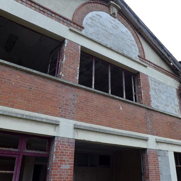 news Workshop Ivry-sur-Seine (FR) FIT RMIT RETHINK