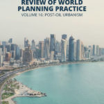 Climate Action Plans: an essential planning tool for cities