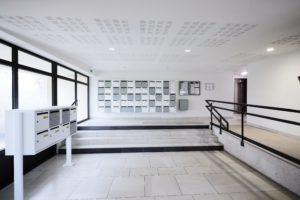 La Hêtraie Paris Habitat – Limeil-Brévannes (FR)
